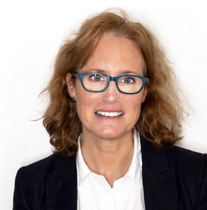 Françoise Wheddon