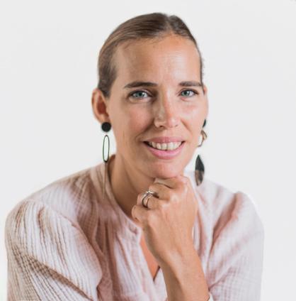 Elisabeth Naux